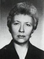 Dalia Sabalienė